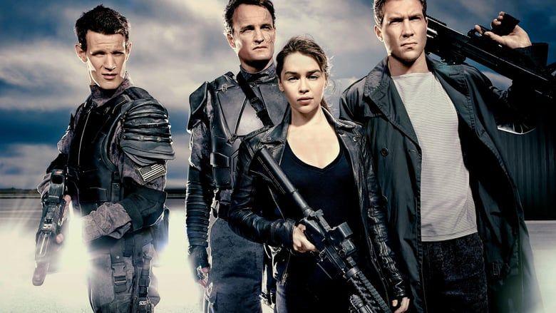 Terminator Genisys 2015 Ganzer Film Deutsch Komplett Kino Terminator Genisys 2015complete Film Deutsch Terminator Genisys Online Kostenlos Ganzer Film Term