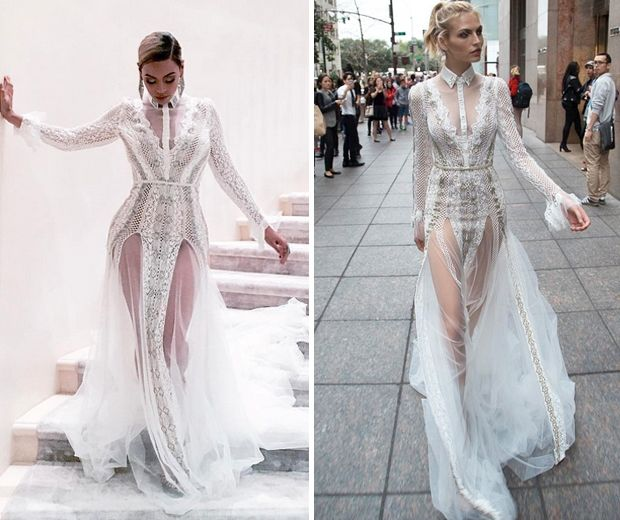 Beyonce E Wedding Pictures To Pin On Pinterest