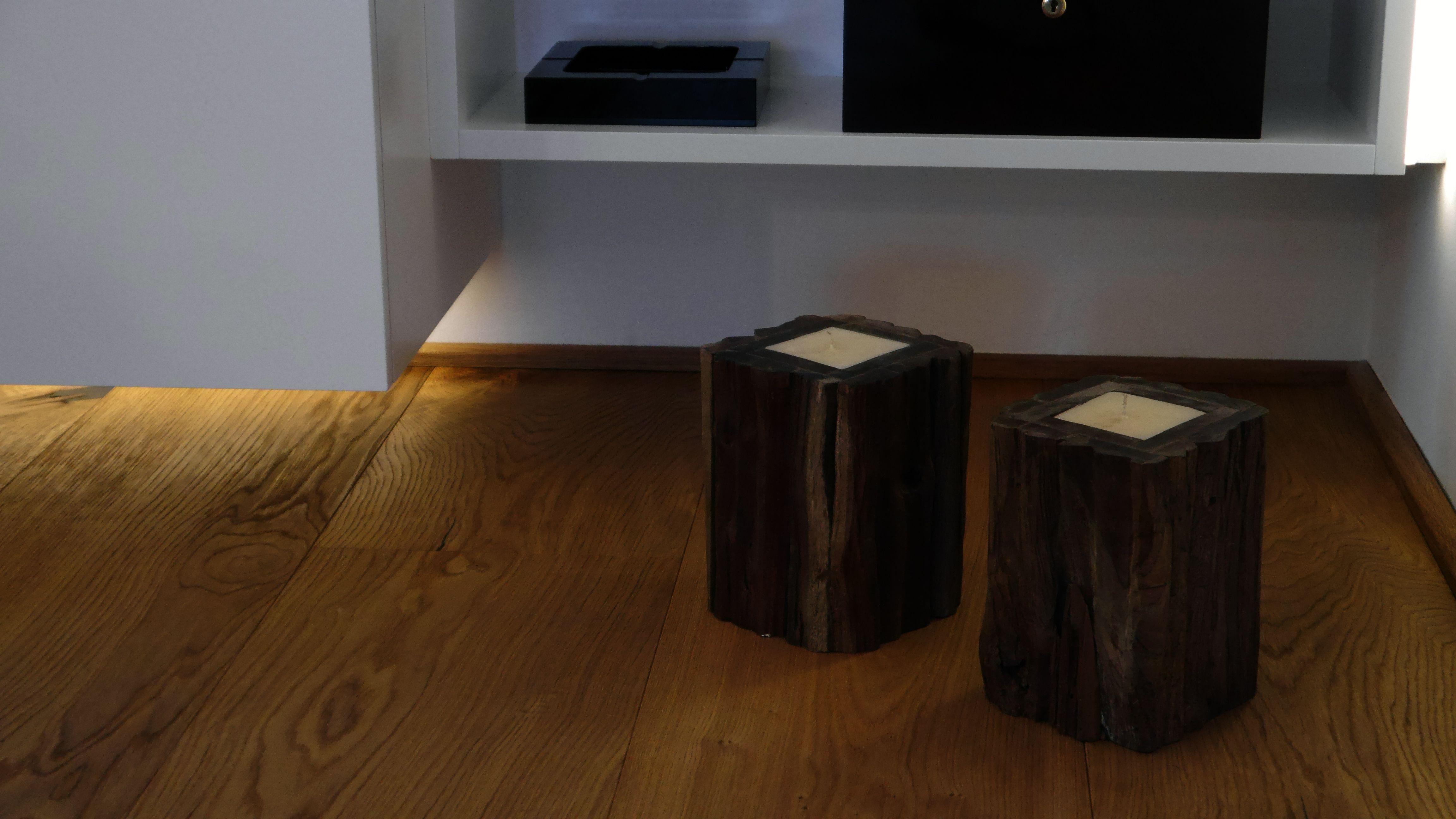 Indirekte Beleuchtung Sideboard Innenarchitektur Innenausbau Mobel Nach Mass