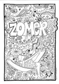 Kleurplaten Voor Volwassenen Om Uit Te Printen.Kleurplaten Voor Volwassenen Om Uit Te Printen Google Zoeken