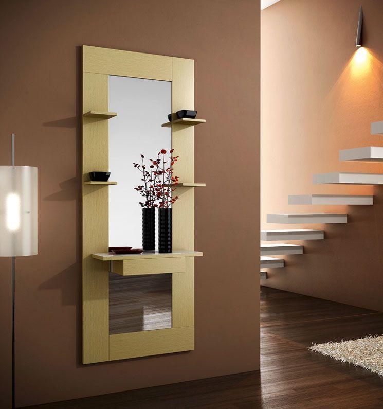 decoraci n pasillos b decoracion de pasillos