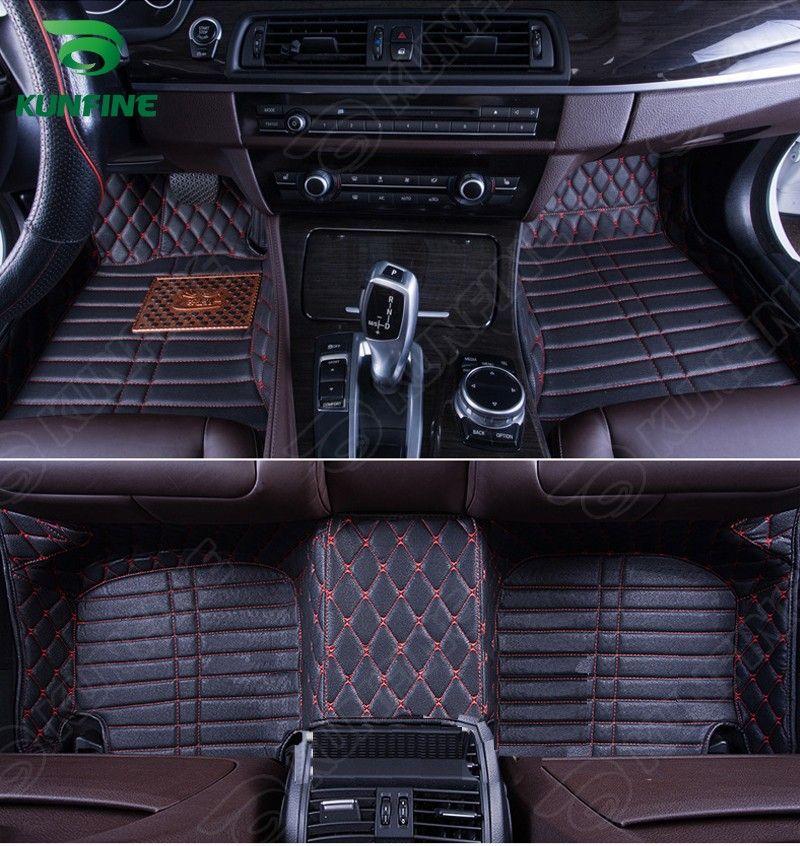 fiesta floor mats product custom carpet fit focus ford kuga styling liner edge for mondeo ecosport escape explorer car