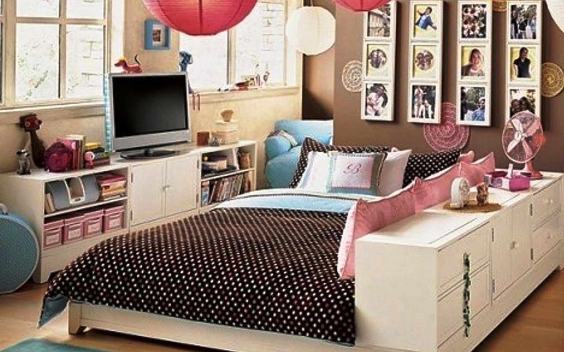 Bedroom paint ideas for young women - Bedroom Small Ideas For Young Women Single Bed Window Decor