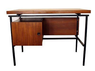 L oeil vintage galerie lyon mobiliers scandinaves galerie d
