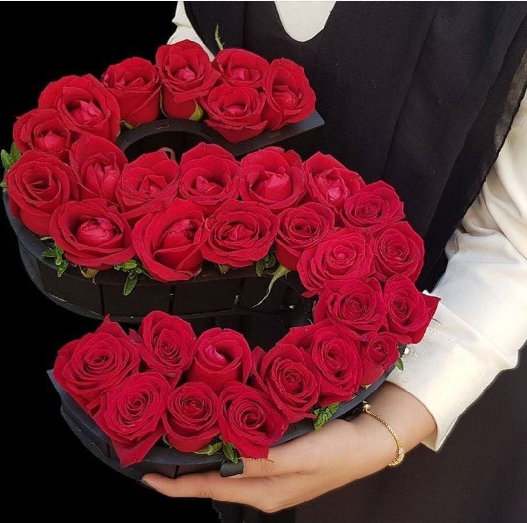 Pin By S H A R O O N On All In One In 2020 Rose Flower Wallpaper Beautiful Pink Flowers Beautiful Roses Bouquet