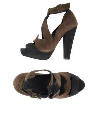HOSS INTROPIA - Sandals