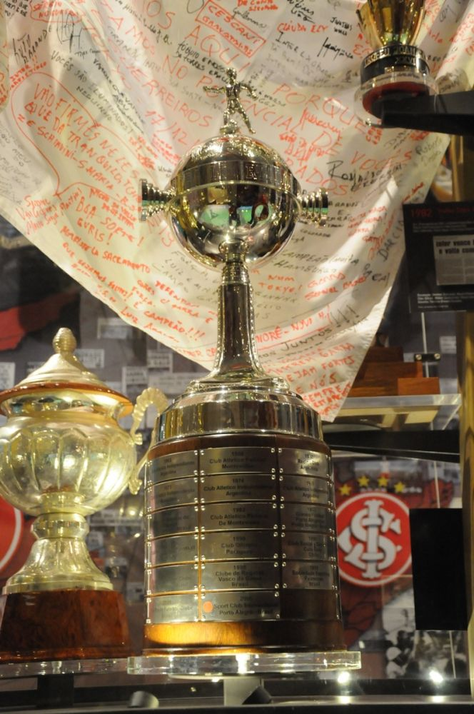 Pin De Guilherme Augusto Sales Em Futebol Internacional Futebol