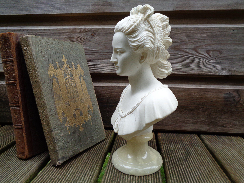 Buste Sur Pied Decoratif Épinglé sur home décor