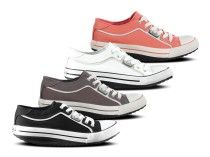 4ddf59dcf2 Szabadidő cipő Walkmaxx | tipi topán | Vans old skool, Sneakers és Vans