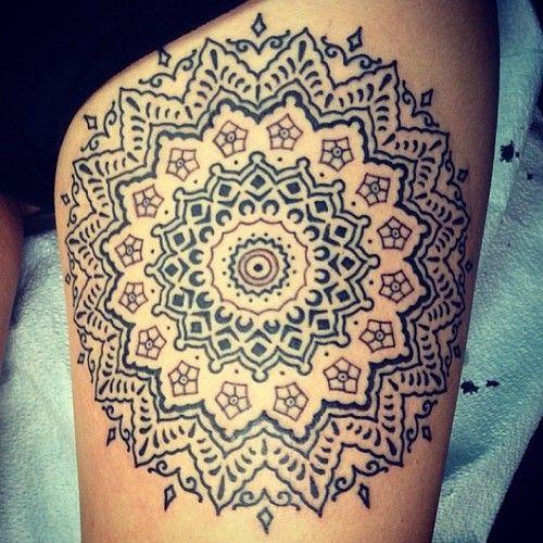 Pin By Alyssa Kai On Tattoos Pinterest Tatouage Tatouages