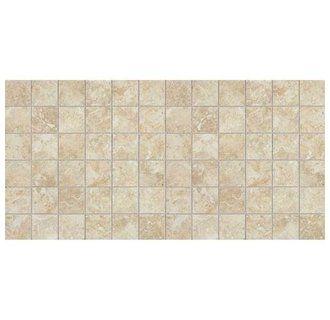 Bath 4 Shower Floor 2x2 Daltile Mosaic Tile Sheets Tiles