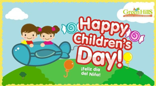 Image Happy Childrens Day Wallpapers Child Day Childrens