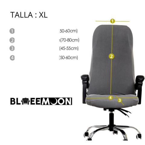 comprar funda silla oficina