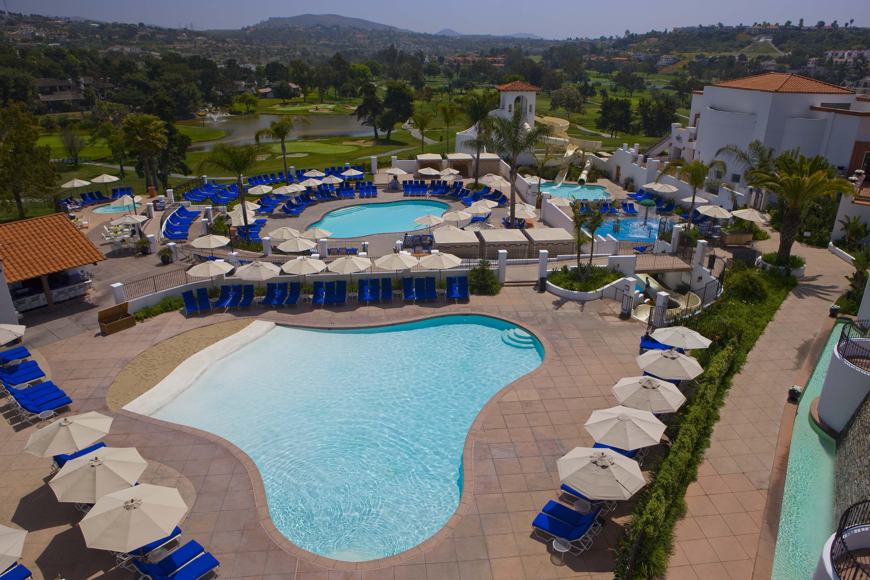 15 best Omni La Costa Resort & Spa images on Pinterest