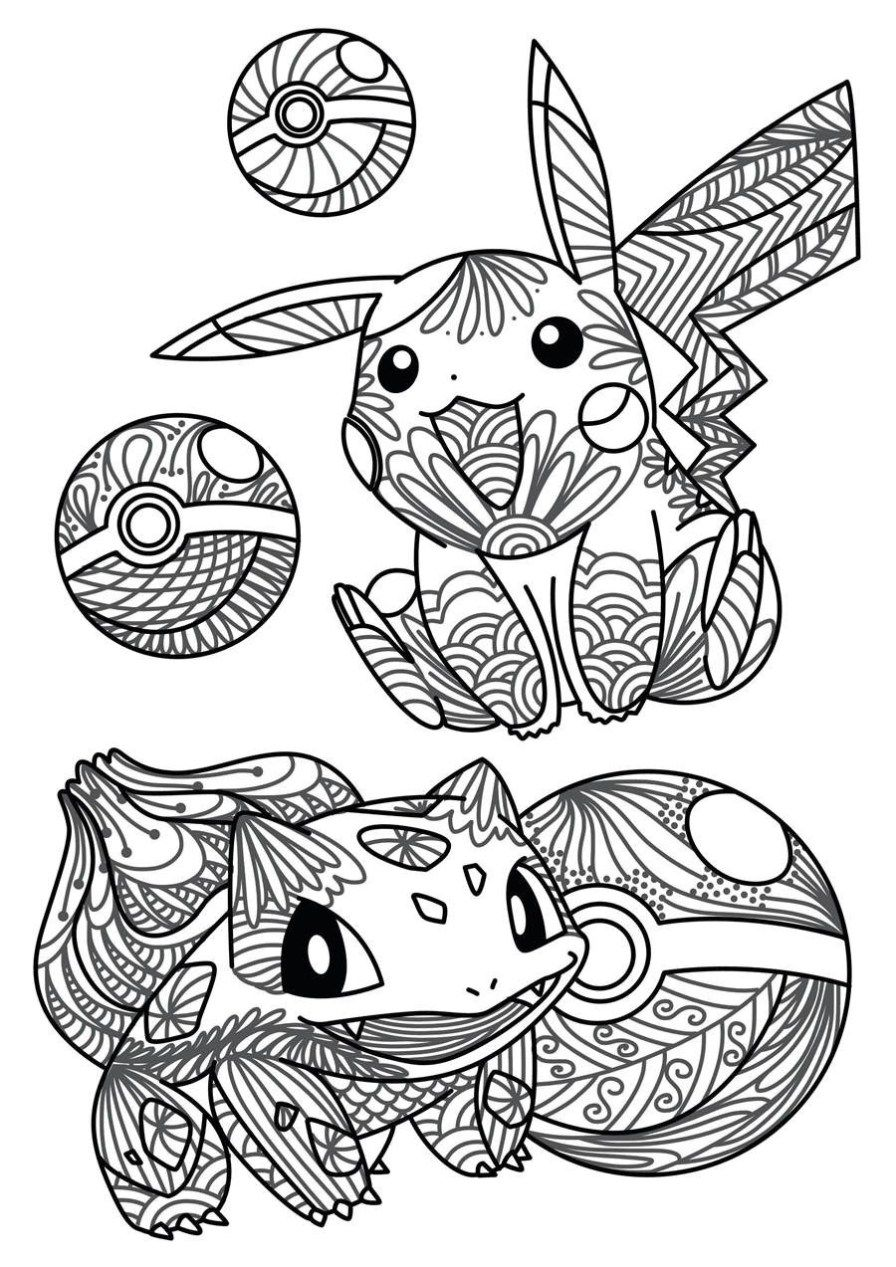 Cute Christmas Coloring Pages Printable Cute Christmas Coloring Pages Pokemon Card For Toddlers Albanysinsanity Com Pokemon Coloring Pages Pokemon Coloring Sheets Pokemon Coloring