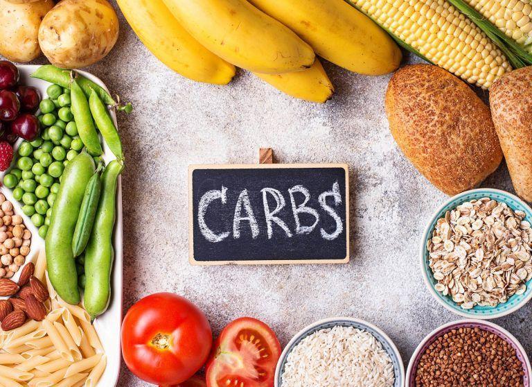 Qué Es El Ciclado De Carbohidratos Y Cómo Puede Ayudarte A Perder Grasa Carbohidratos Dieta Baja En Carbohidratos Nutricional