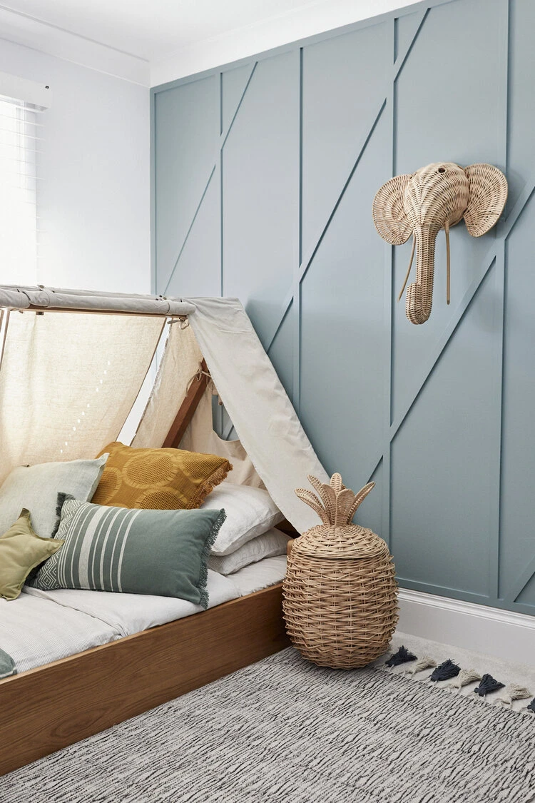 Our First Feature with Three Birds Renovations – Hunter & Nomad #kidsbedroomsandthings