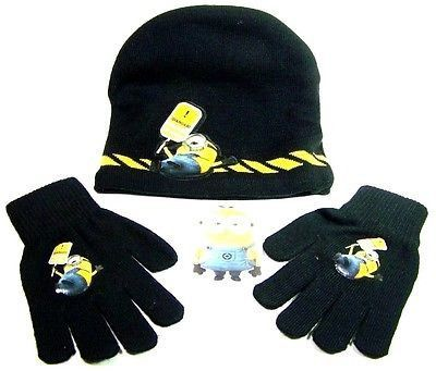 54607e846d96a Unisex Hasbro My Little Pony Character Beanie Hat and Matching Gloves  Set-Unisex Girls NEW Knit Winter-New with Tags! - My Little Pony Beanie Hat  and ...