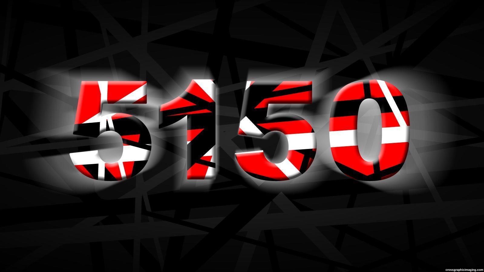 50 Van Halen Frankenstein Wallpapers Download At Wallpaperbro Van Halen Van Halen Logo Eddie Van Halen
