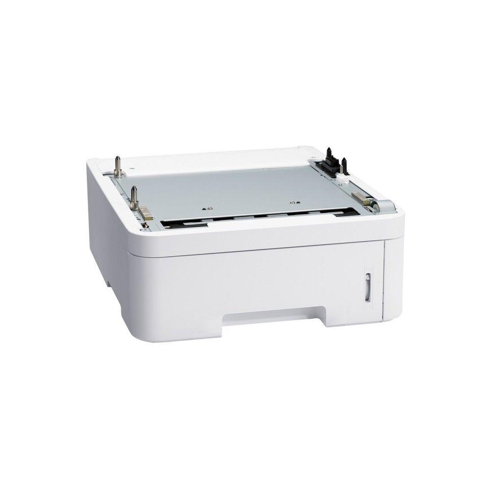 Xerox Paper Tray 1 X 550 Sheet Plain Paper Paper Tray Tray