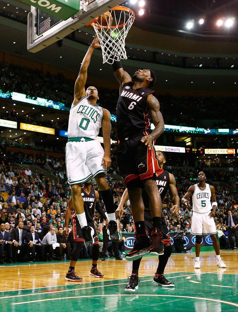 Boston Celtics Live Wallpaper Free