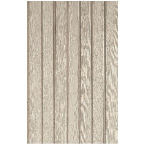 Exterior Siding Panel Pzps04088c07 Rona Products In 2019