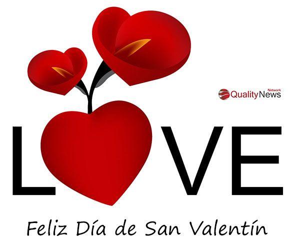 Dibujos San Valentin Color Buscar Con Google Valentines Cards Boyfriend Valentine Feliz