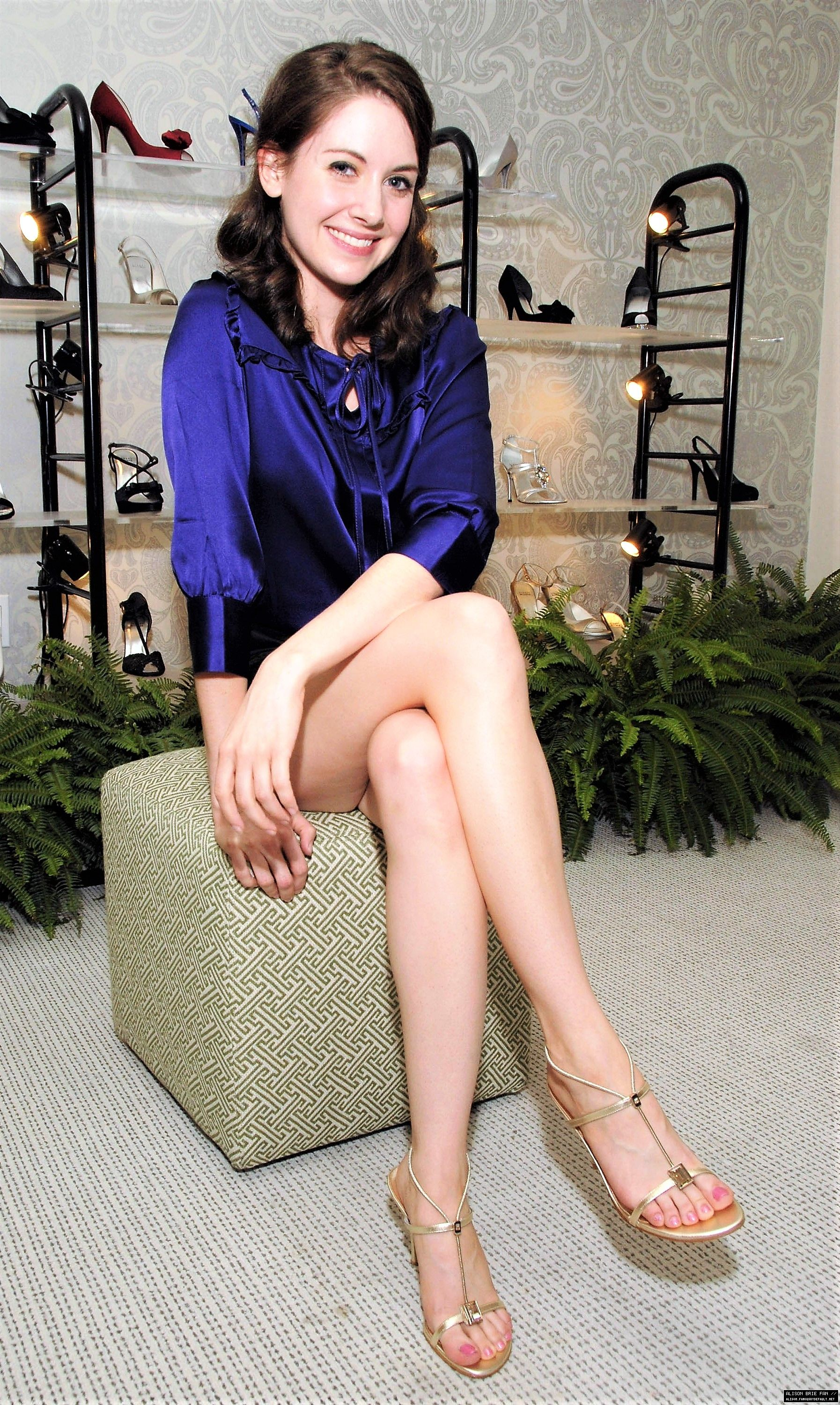 Alison Brie Xxx download sex pics showing xxx images for alison brie sex xxx