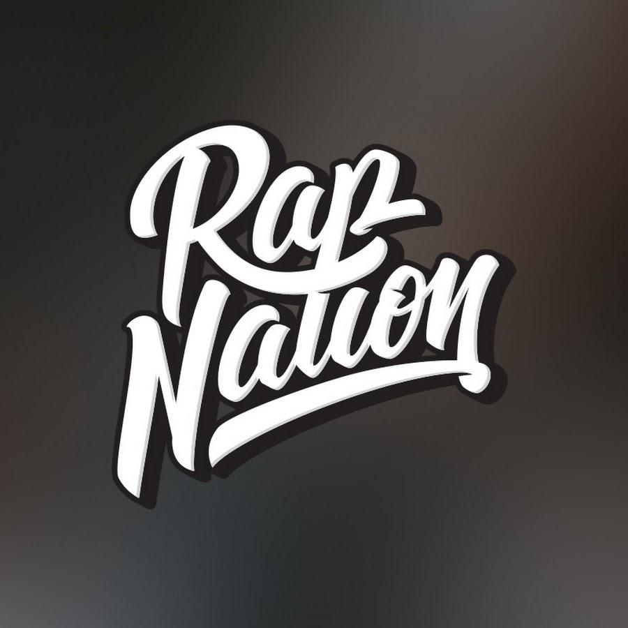 font rap Google Search Rap, School logos, Cal logo