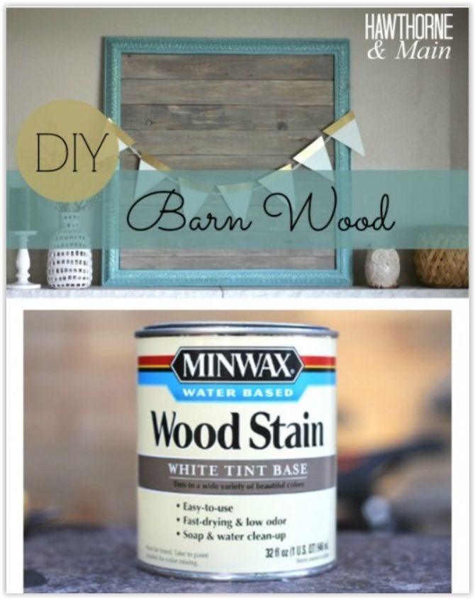 Best 25 Water Based Stain Ideas On Pinterest Water Based Wood Stain Water Based Concrete