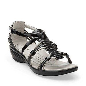 e3fa46e2ed92 Privo by Clarks Keppel Women s Weekend Sandals (Apparel) http   www.