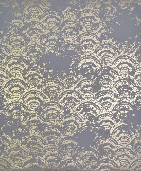 Modern Metals Eclipse Wallpaper Sample Only In 2020 Wallpaper Samples Wallpaper Wall Coverings