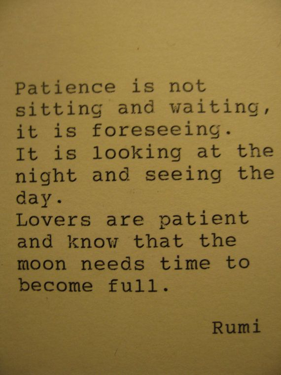 Image of: Ipad Rumi Love Quote Typed On Typewriter Frame Optional Poster Print On Etsy 500 Pinterest Rumi Love Quote Typed On Typewriter Frame Optional Poster Print On