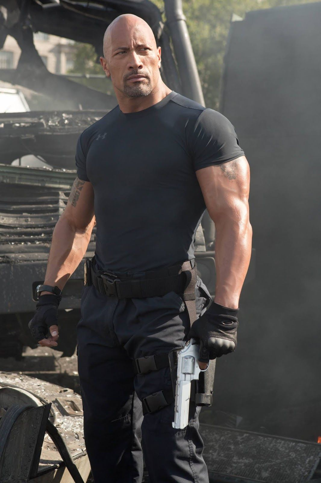 Dwayne Johnson Android And Iphone Wallpaper Download Full Hd 99 Bollywood Images In 2020 Dwayne Johnson Iphone Wallpaper The Rock Dwayne Johnson