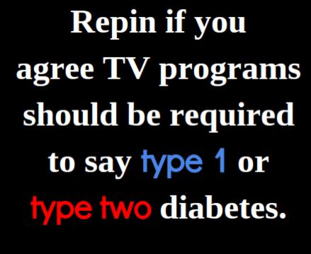 prueba de diabetes darren brass