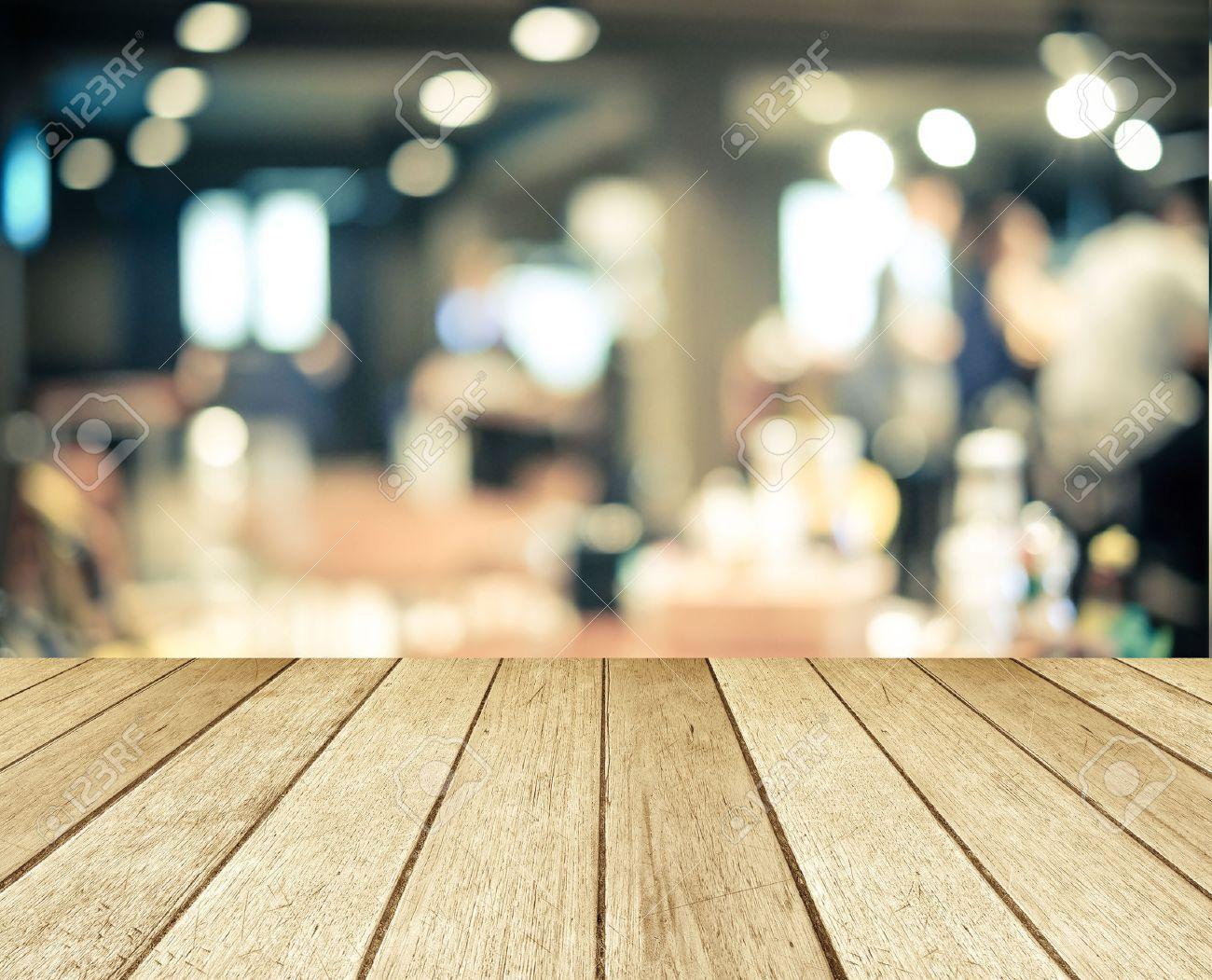 صورة ذات صلة Table Decorations Decor Home Decor
