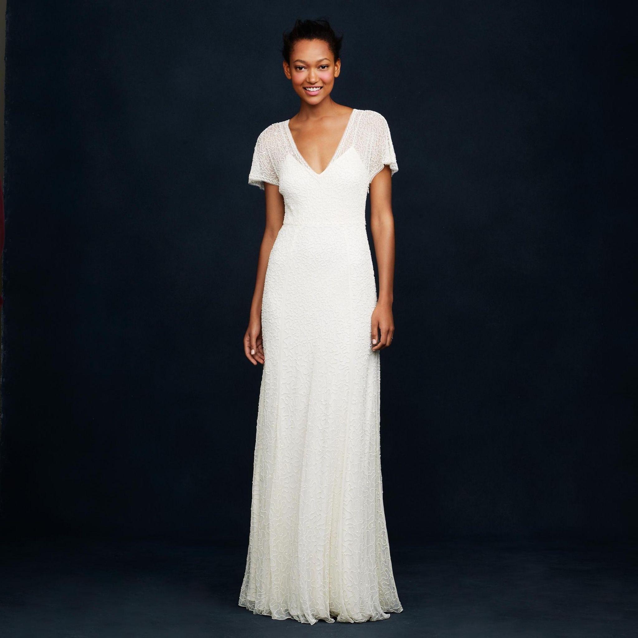 j crew arabelle wedding dress - dresses for guest at wedding Check ...