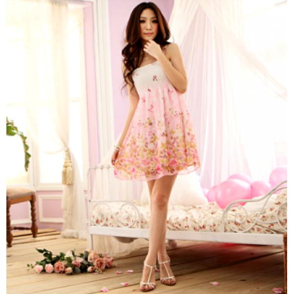 a525a15e9d gettinfitt.com pink sundresses (33)  sundresses