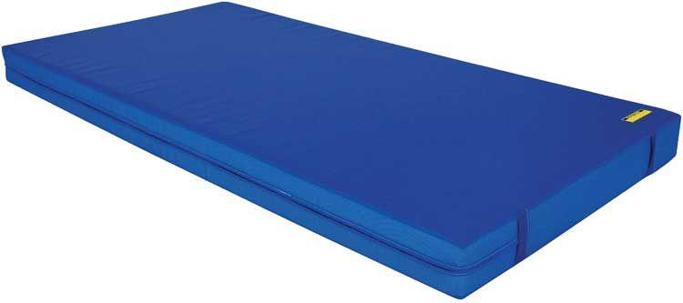 8 Incher Mat 4 Gymnastics Mats Gymnastics Equipment Gymnastics