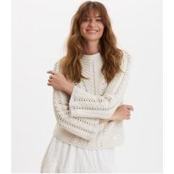 Photo of Damensweatshirts