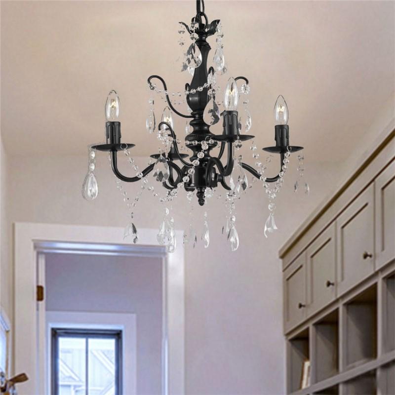 lighting living room bedroom lamp