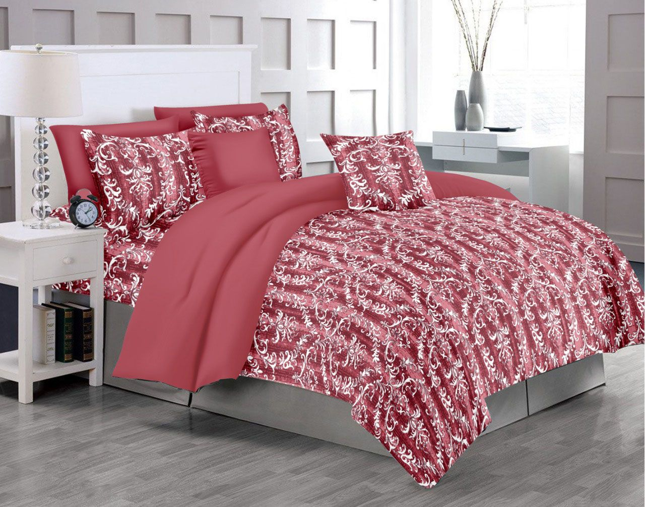 Bed sheets wholesalers in kolkata and manufacturers in