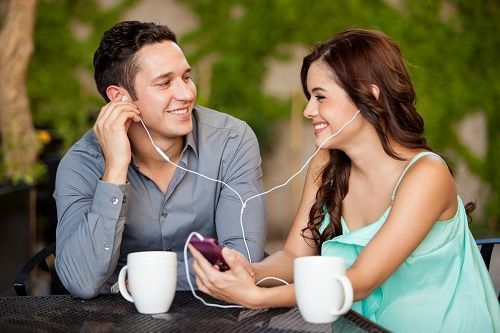 Dating fur jungfrauen