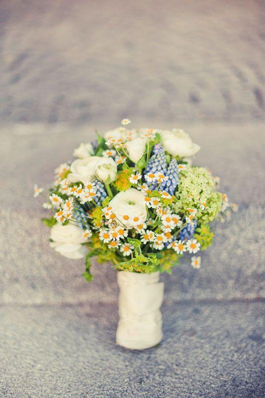 veitograf wedding  Wedding in 2018  Pinterest
