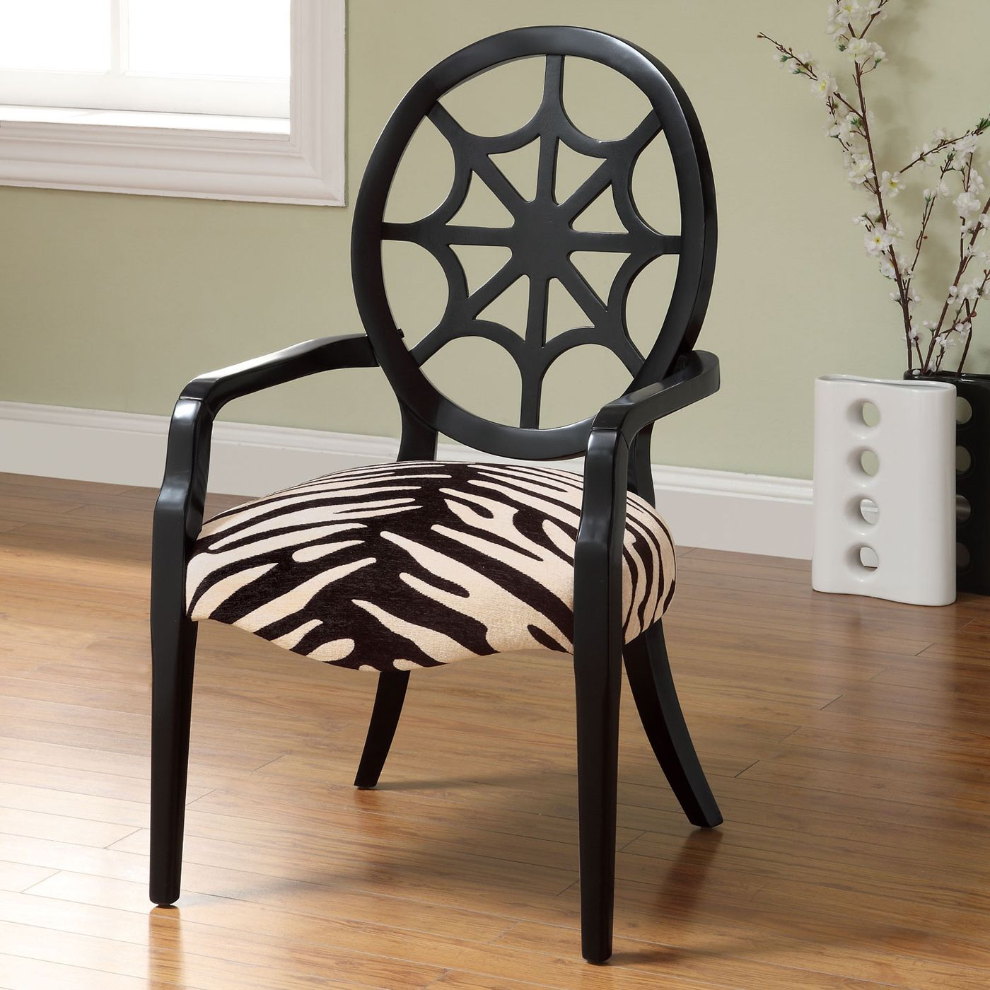 Coaster fine furniture accent chair master bedroom