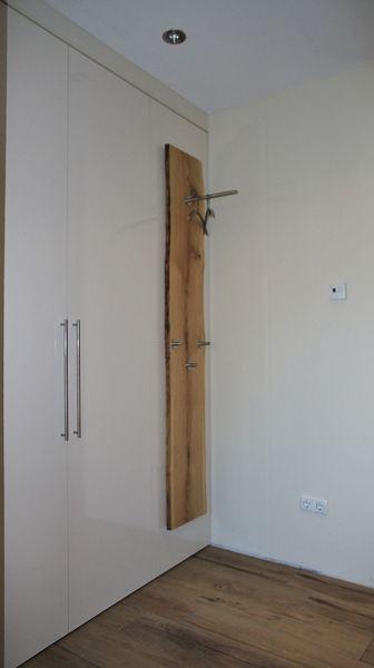 Garderoben Einbauschranke Schreinerei Van Assem Aus Nettetal Viersen Kuchenschrank Ikea Einbauschrank Garderobe