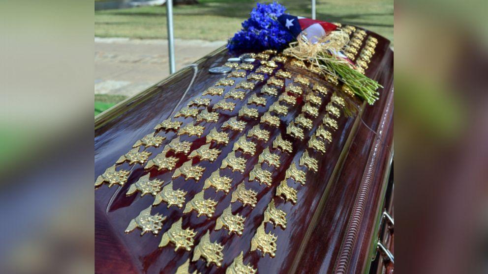 hillsboro funeral homes texas