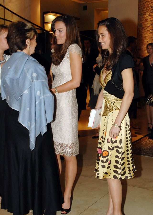 kate and pippa middleton at young stalin book launch socialite life kate middleton young kate middleton outfits kate middleton pinterest