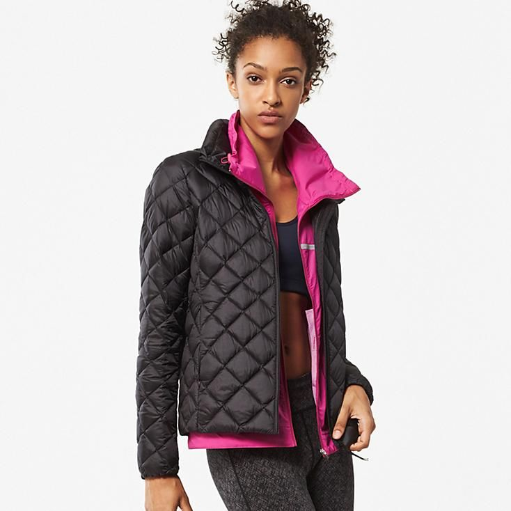 http://www.uniqlo.com/us/product/women-ultra-light-down-quilted ... : down quilted coats - Adamdwight.com