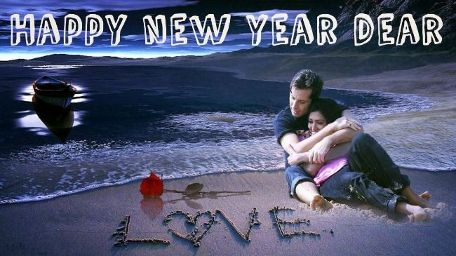 happy new year images wallpaper girlfriend 2018 new year greeting messages new year greetings